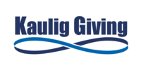 Kaulig Giving Logo