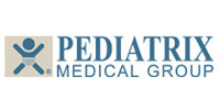Pediatrix Medical Group
